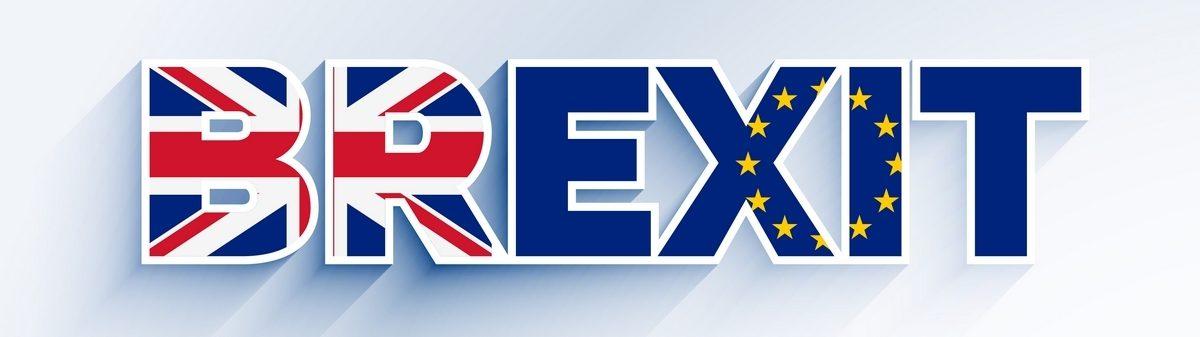 6 rzeczy, które musisz wiedzieć o Brexicie