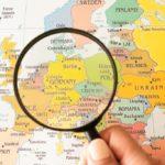 Tania paczka do Niemiec - jakiego kuriera wybrać