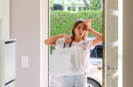 zwrot towaru - jakie prawa ci przysługują jeżeli się rozmyślisz z zakupu