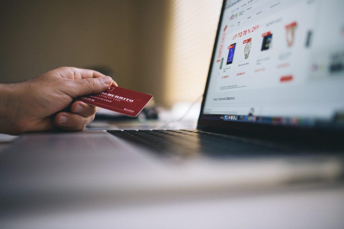 Sprzedaż naAmazon – czytosię opłaca?