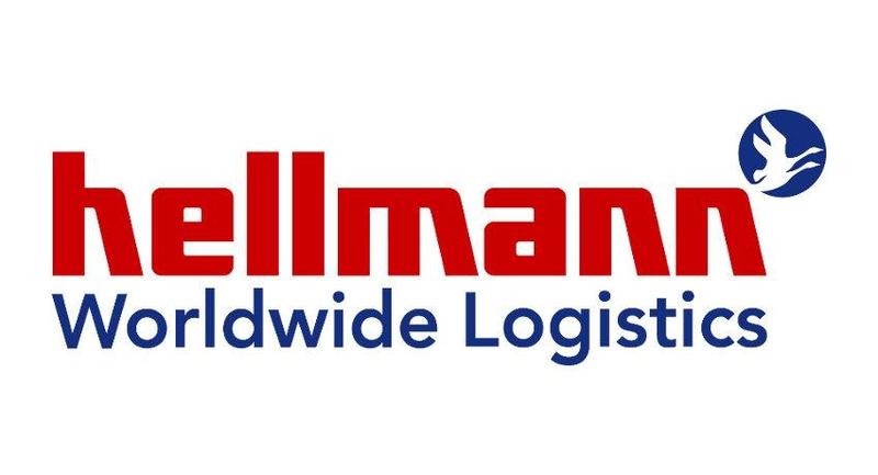 Palety niestandardowe Hellmann toidealne rozwiązanie dla ładunków nietypowych