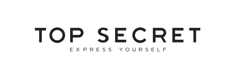 Zwrot paczki doTop Secret