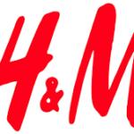 Zwrot paczki do H&M