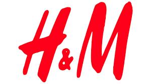 Zwrot zakupionego towaru doH&M