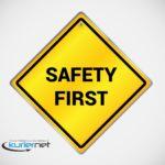 Bezpieczeństwo podczas zakupów online